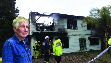 photo-of-dad-with-house-and-fire